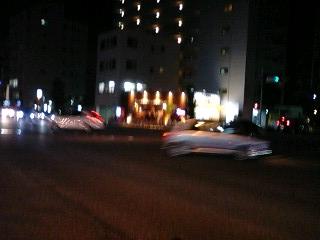 写真: 140929_1848~0001