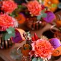 Flower Shop 03