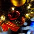 ドイツ・クリスマスマーケット 02