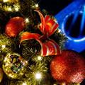 ドイツ・クリスマスマーケット 04