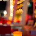 Night Cafe 04