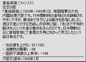 http://art9.photozou.jp/pub/29/3166029/photo/231126708_org.v1449569725.jpg