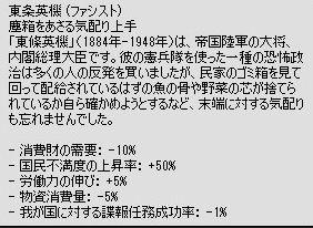 http://art9.photozou.jp/pub/29/3166029/photo/231126719_org.v1449569718.jpg