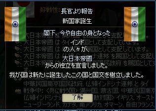 http://art9.photozou.jp/pub/29/3166029/photo/231128527_org.v1449149704.jpg
