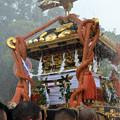 江の島天王祭4