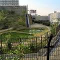 Photos: 目黒天空庭園「おおはし里の杜」