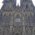 ケルン大聖堂I