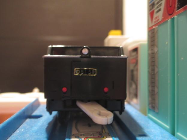 D51 50