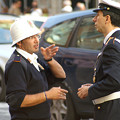 police-officers-in-rome-italy-1452467