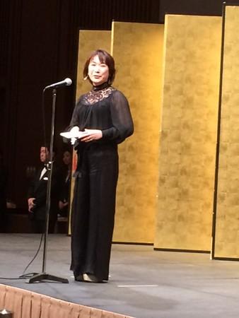 20151013 ブログ谷崎賞4