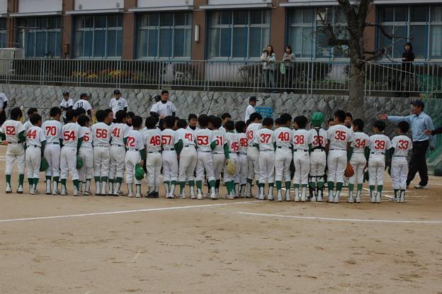 20111113_試合_山の街_0093
