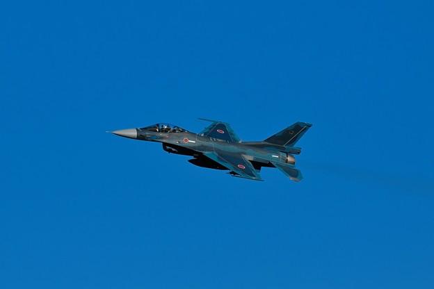 Photos: F-2支援戦闘機