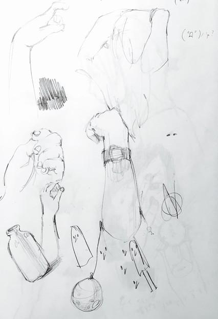 2016-04-02