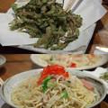 Photos: 美味しい物自慢(沖縄2014夏)2