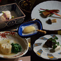 Photos: 美味しい物自慢(和食2015冬)
