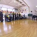Photos: 日曜日が合唱練習