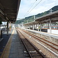 Photos: 身延駅