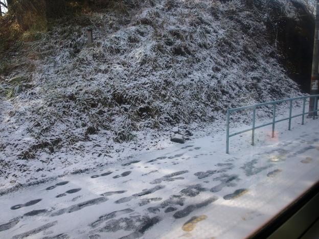 Photos: 矢倉駅
