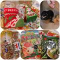 Photos: jamちゃんから