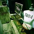 Photos: TRAM(2)