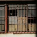 Photos: 囚われた刻(とき)