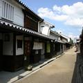 Photos: 1312 今井町@奈良