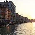 1593 ヴェネツィア@イタリア