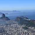写真: 1618 リオデジャネイロ@ブラジル