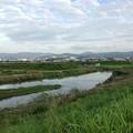Photos: 20140827 芥川の風景