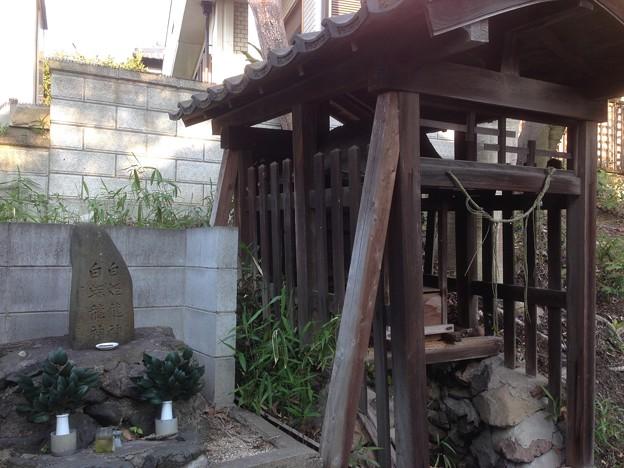 20160501 春日神社