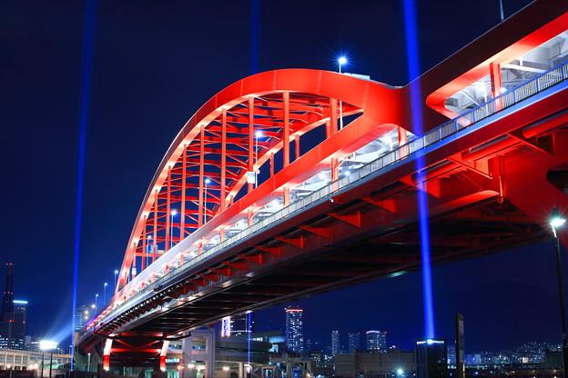 神戸大橋1