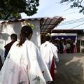 長野戎神社