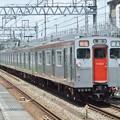 相鉄線7000系 7707F