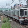 Photos: 東武東上線30000系 31605F+31405F