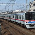 Photos: 京成線3400形 3438F