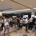 20140904博多阪急カルビー02