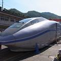 20141019 新幹線ふれあいデー06