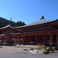 20141024比叡山延暦寺05