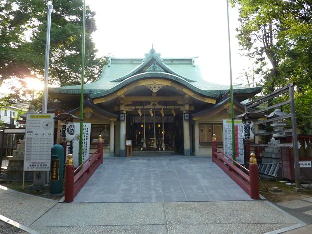 須賀神社 01