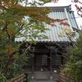 Photos: 證誠寺