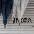 Photos: INDRA