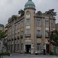 写真: 旧 秋田商会ビル   DSC00357