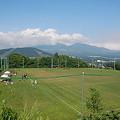 Photos: 菅平006