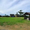 Photos: 波崎シーサイドキャンプ場032
