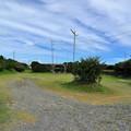 Photos: 波崎シーサイドキャンプ場056
