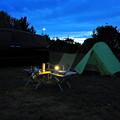 波崎シーサイドキャンプ場068