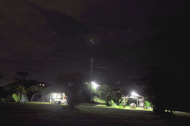 波崎シーサイドキャンプ場077