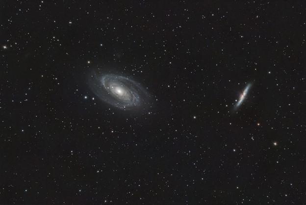 M81_M82_2016.04.30