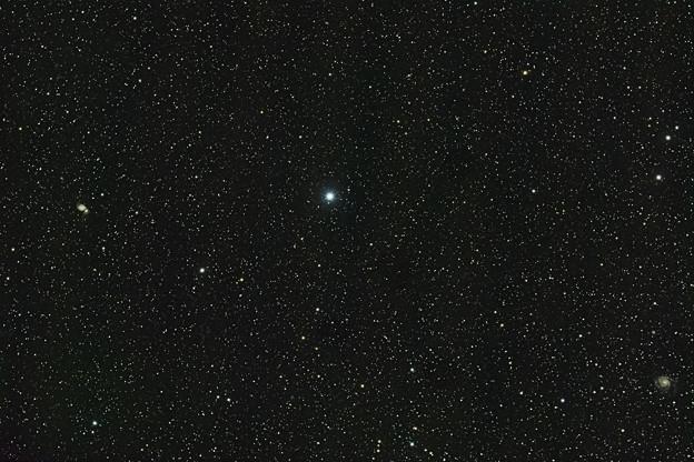 M51_M101_2016.05.12
