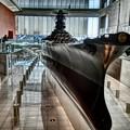 Photos: 戦艦大和